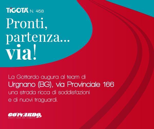 01-12_apertura-Urgnano
