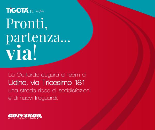 01_apertura_Udine