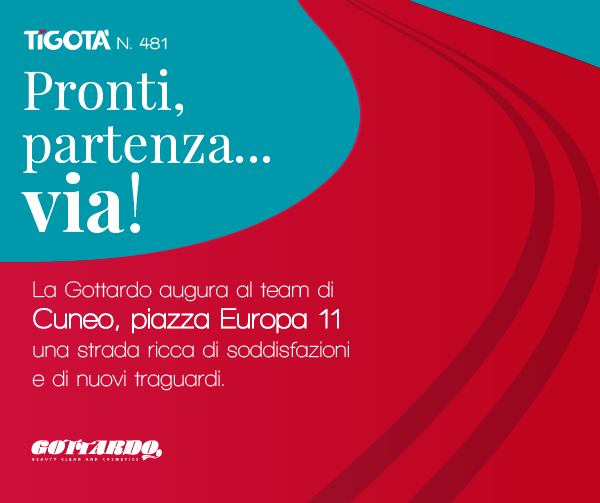 02_apertura_Cuneo