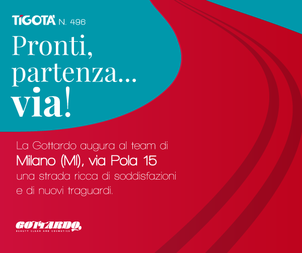 02_apertura_Milano