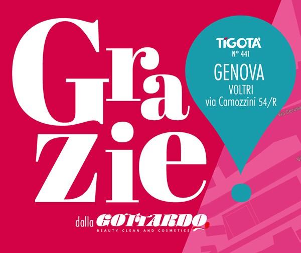 03-08_apertura-GenovaCamozzini_square