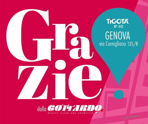03-08_apertura-GenovaCornigliano-square