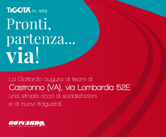 03_apertura_Castronno