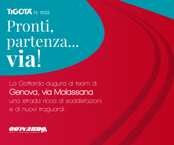 03_apertura_Genova