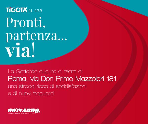 03_apertura_Roma
