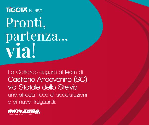 05-10_apertura-Castione