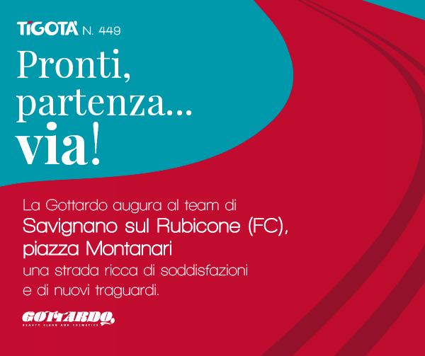 05-10_apertura-Savignano