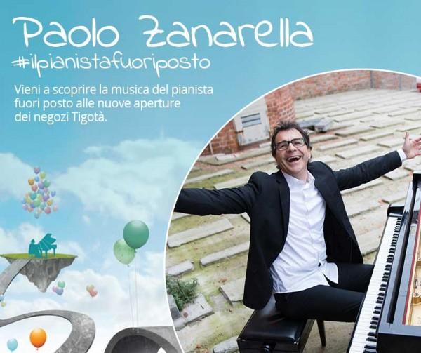 07_news_pianista
