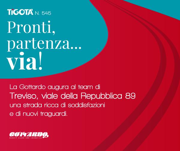10_ottobre_Treviso