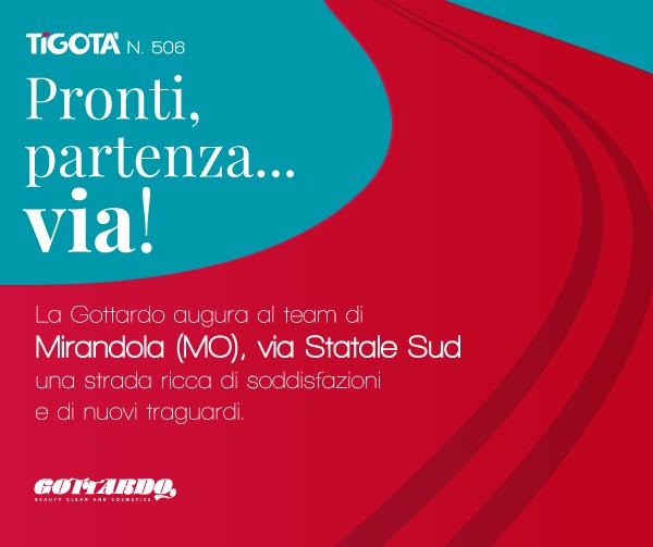 11_01_mirandola
