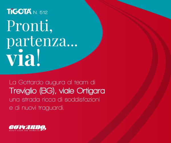 15_03_treviglio