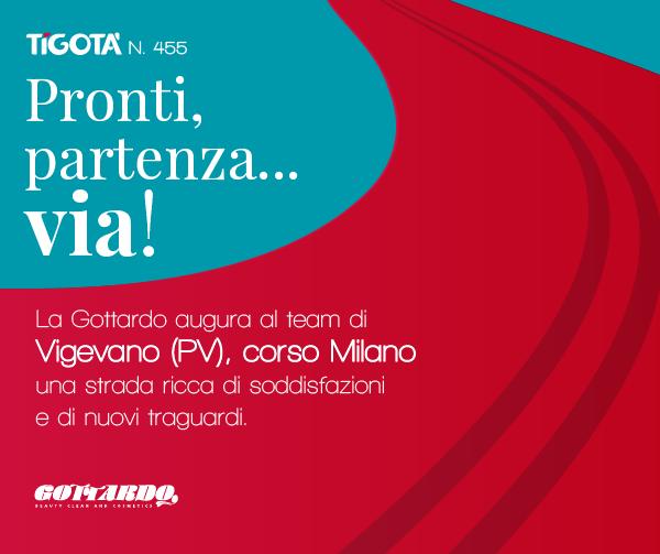 16-11_apertura-VigevanoMilano