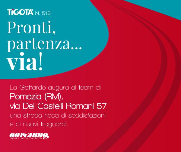 19_04_pomezia