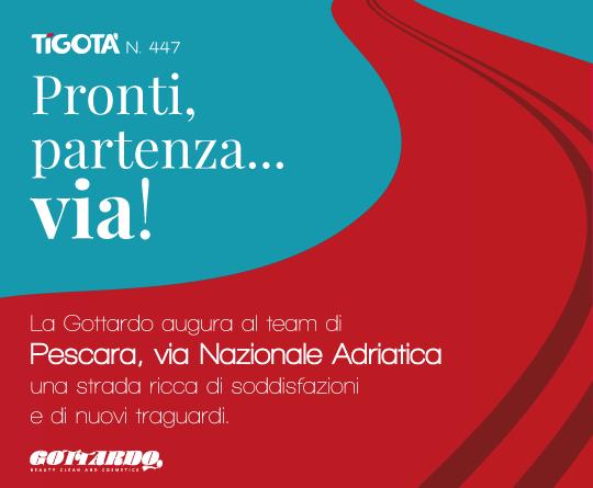 20-09_apertura-PescaraNazionaleAdriatica_SM