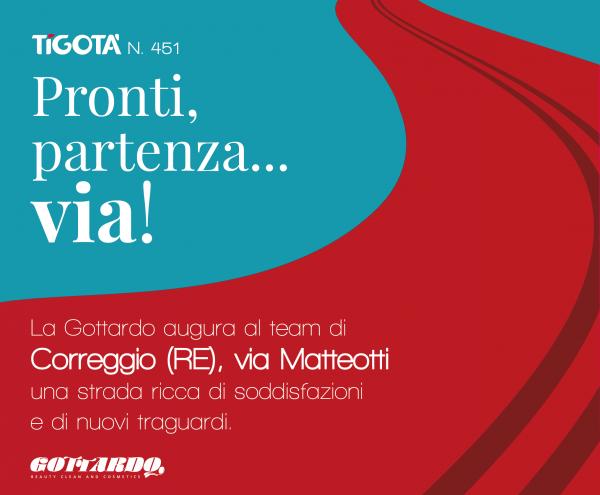 26-09_apertura-CorreggioRE