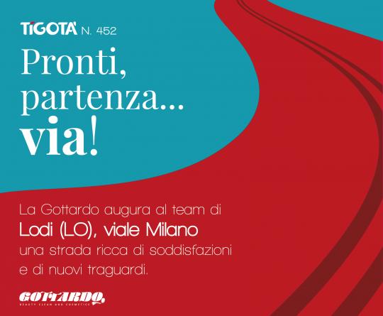 26-09_apertura-LodiLO