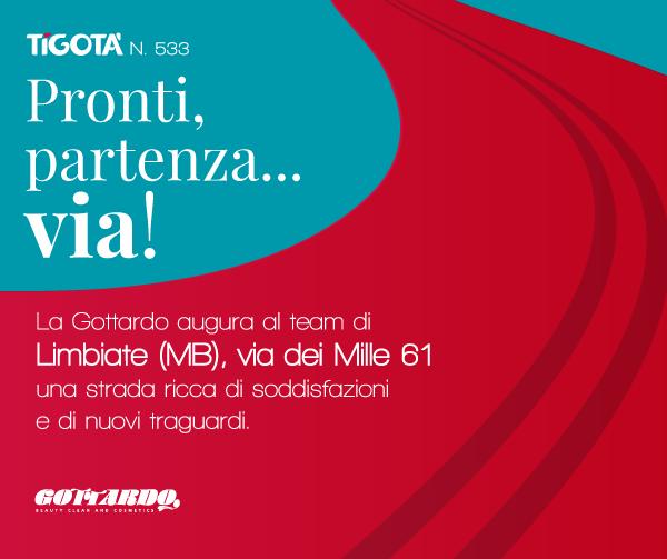 27_limbiate-via-dei-mille