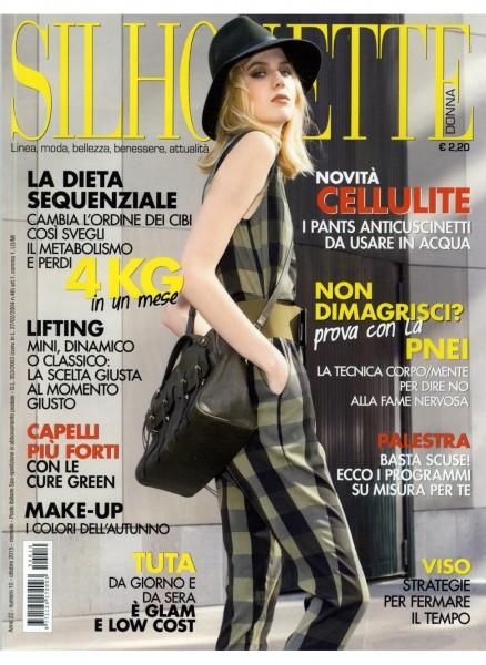 SILHOUETTE_DONNA_01_10_15_COVER