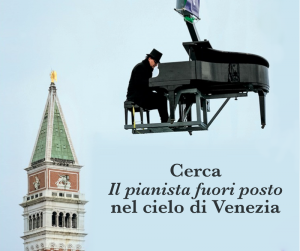 TIGOTA_post_Pianista_800x670