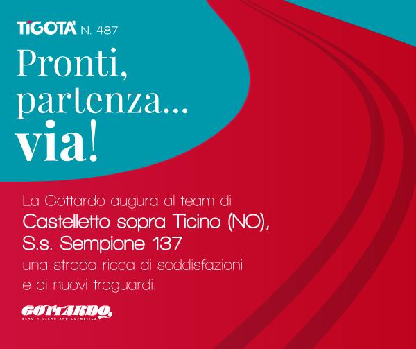 apertura_castelletto_ticino