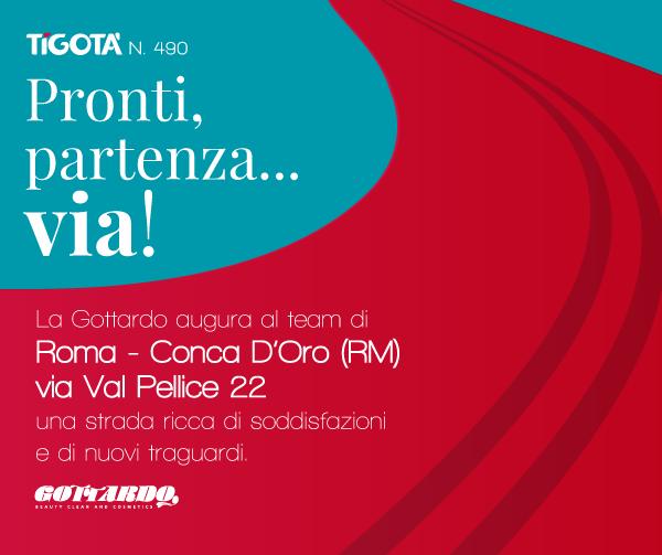 apertura_roma