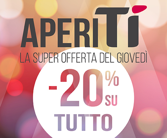 banner_aperiti-540x445