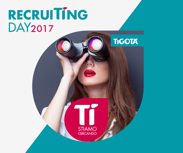 recruiting_days
